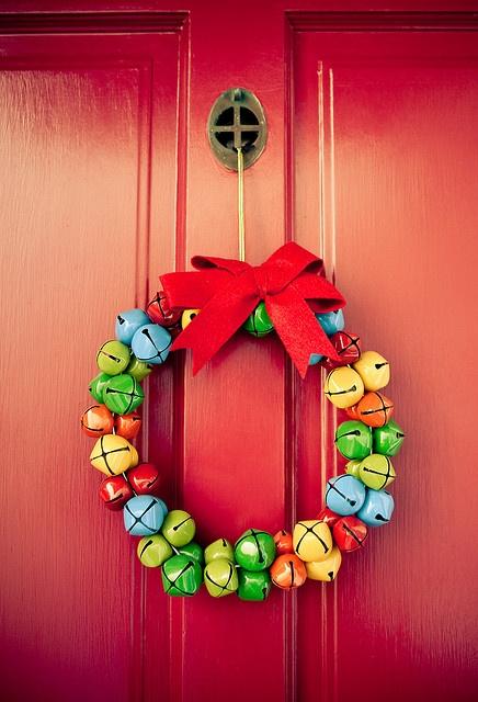 jingle-bells-ghirlanda-to-do-list-natale-bon-ton-come-affrontare-eleganza-natale-2014-non-si-dice-piacere-bon-ton-buone-manier