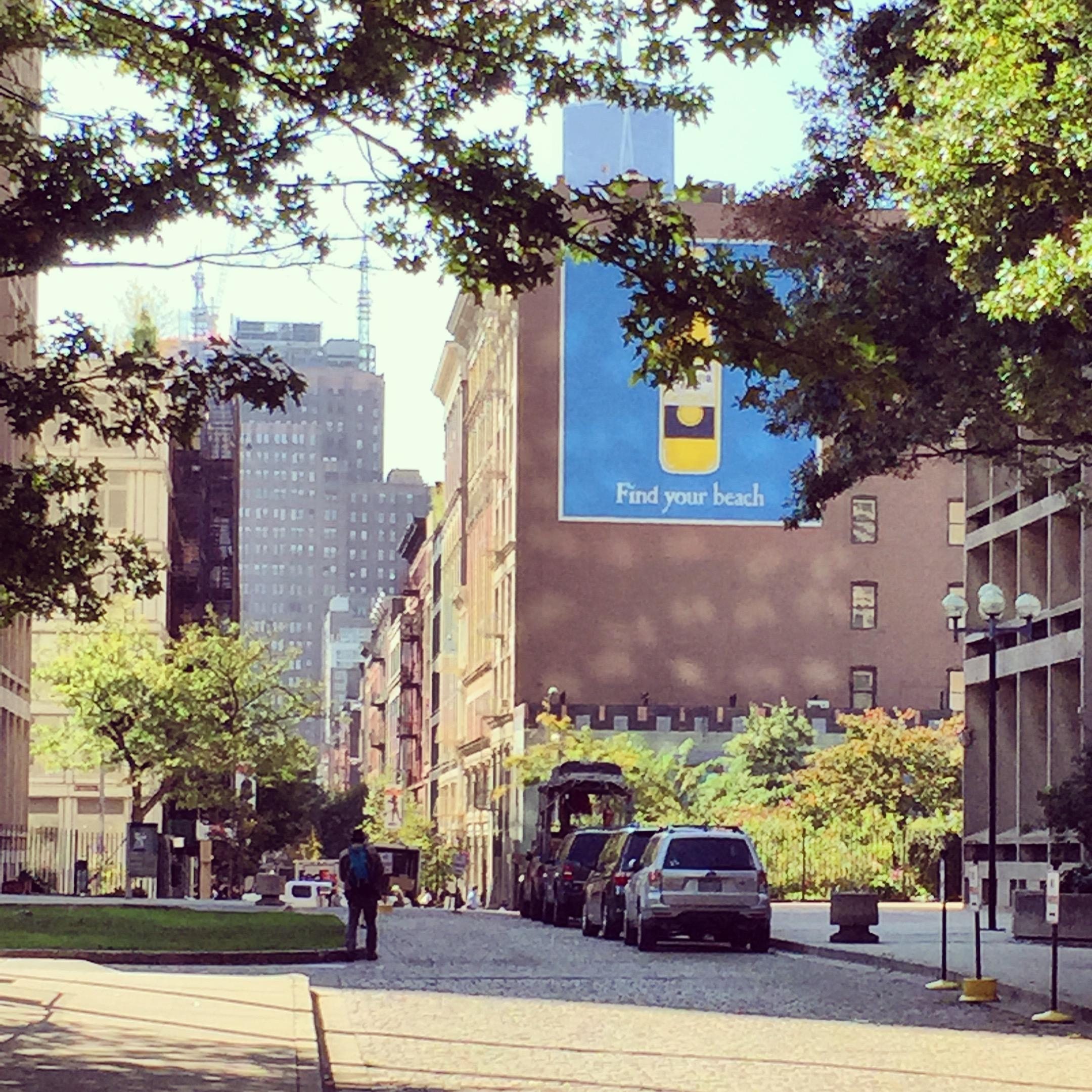 ny-new-york-guida-essenziale-chic-cosa-fare-mettere-valigia-non-si-dice-piacere-blog-buone maniere029-731x1024 (8)