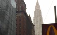ny-new-york-guida-essenziale-chic-cosa-fare-mettere-valigia-non-si-dice-piacere-blog-buone maniere029-731x1024 (9)