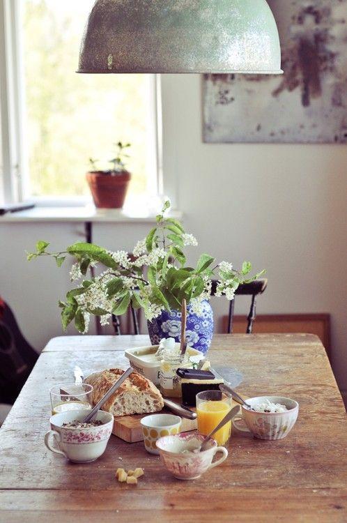 prima-colazione-italiano-lingua-uso-corretto-colazione-pranzo-cena-prima-colazione-non-si-dice-piacere-blog-buone-maniere