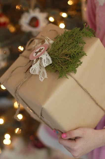 regalo-to-do-list-natale-bon-ton-come-affrontare-eleganza-natale-2014-non-si-dice-piacere-bon-ton-buone-manier