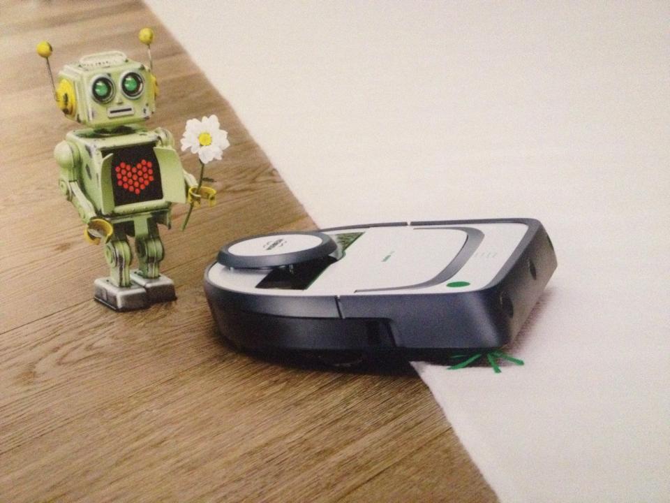 robottino-folletto-vr200-robot-lusso-maggiordomo-non-si-dice-piacere-bon-ton-buone-maniere-blog
