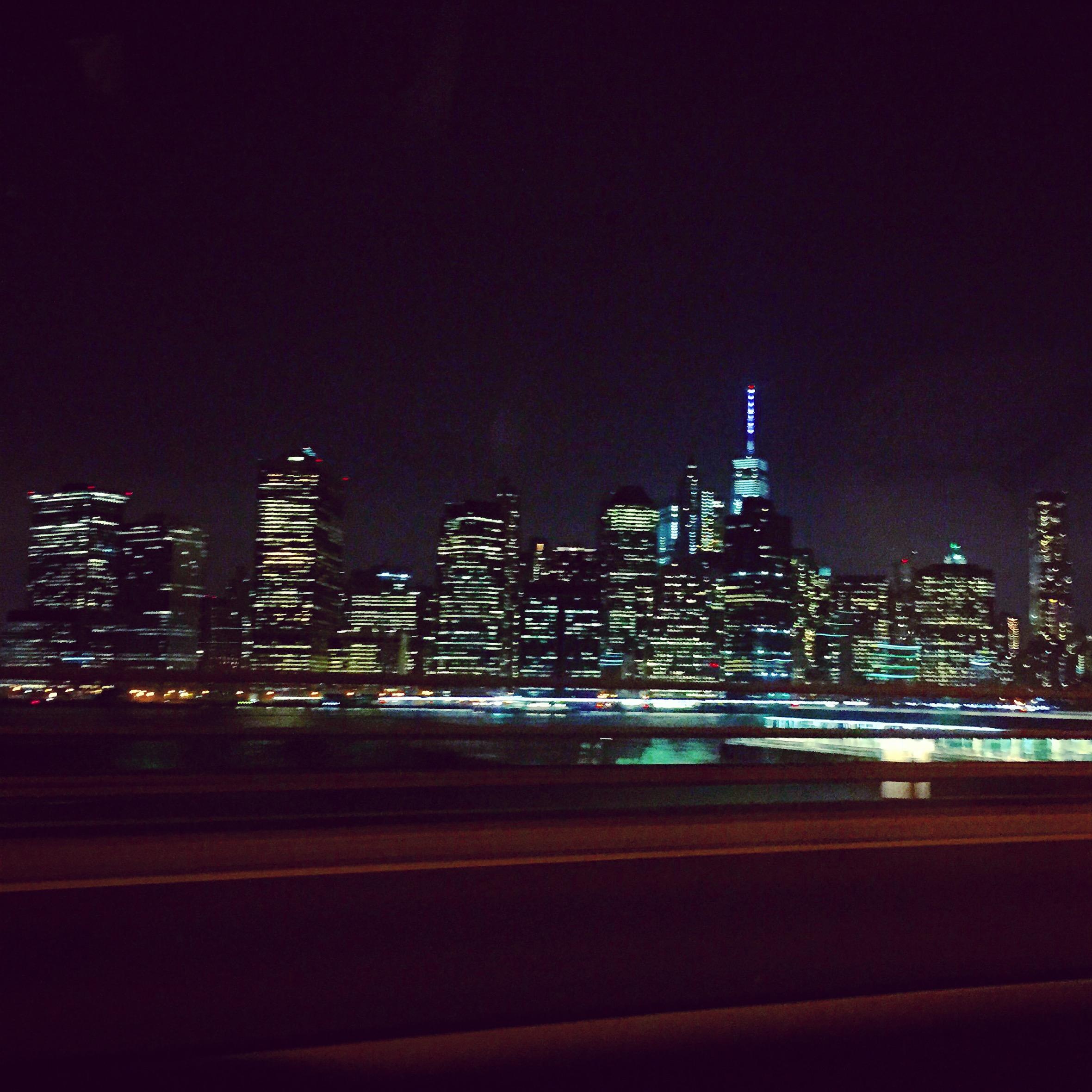 skyline-new-york-guida-essenziale-chic-cosa-fare-mettere-valigia-non-si-dice-piacere-blog-buone maniere