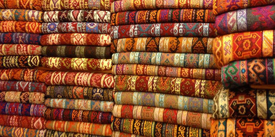 tappeti-gran-bazar-istanbul-contrattare-non-si-dice-piacere-bon-ton-galateo-mercato-prezzo