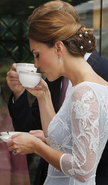 tea-italiano-lingua-uso-corretto-colazione-pranzo-cena-prima-colazione-non-si-dice-piacere-blog-buone-maniere