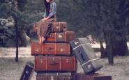 viaggi-bagaglio-a mano-imparare-propri-errori-galateo-bon-ton-non-si-dice-piacere-buone-maniere
