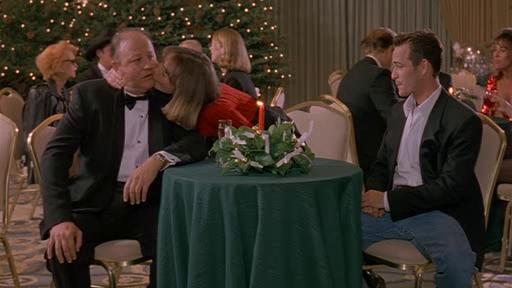 Frasi Vacanze Di Natale 95.Quando Tutto E Il Contrario Di Niente Non Si Dice Piacere Galateo Modi E Moda