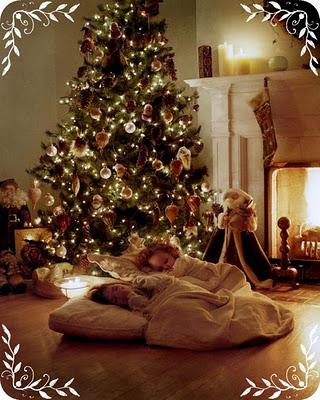 christmas-interiors-christmas-tree-mamma-ho-perso-aereo-vigilia-jinglebells-non-si-dice-piacere-buone-maniere-galateo