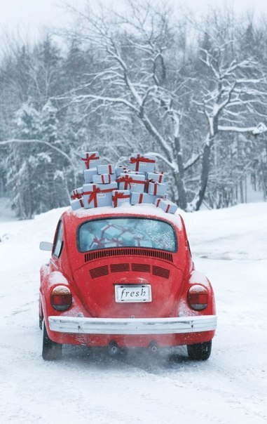 consegna-idee-regali-natale-made.com-shopping-online-arredi-home-decore-gift-card-natale-non-si-dice-piacere-bon-ton