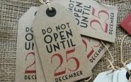 do.not-open-until-25-dicembre-mamma-ho-perso-aereo-vigilia-jinglebells-non-si-dice-piacere-buone-maniere-galateo