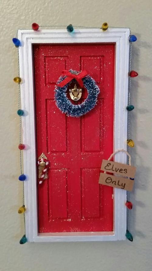 elf-folletti-calendario avvento-babbo-natale-regali-come-fare-aiutante-non-si-dice-piacere-buone-maniere