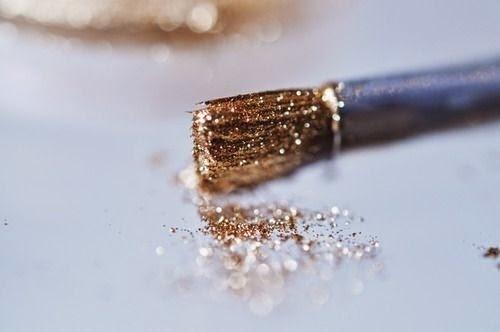 glitter-pennello-