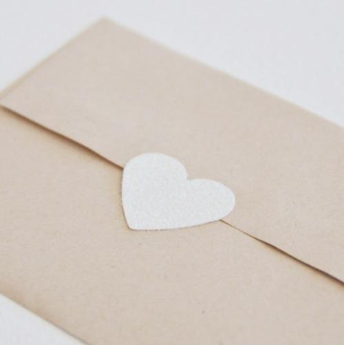 greeting-cardsscrivere-biglietti-natale-buste-a-mano-galateo-bon-ton-non-si-dice-piacere-