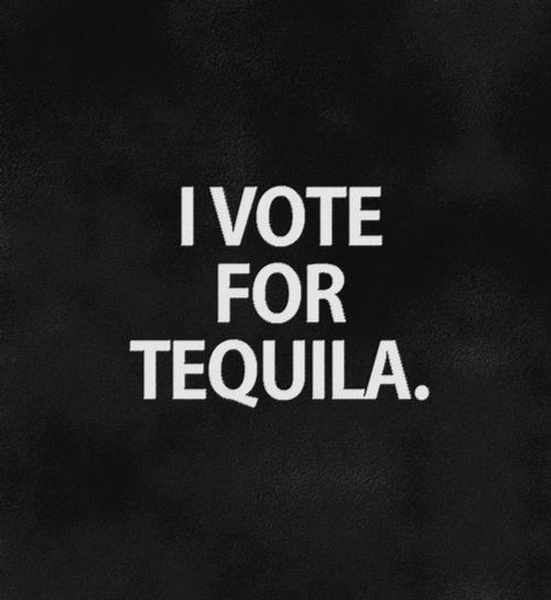 i-vote-for-tequila-capodanno-veglione-calendario-buone maniere-galateo-come-compotarsi-veglione-trenini-non-si-dice-piacere
