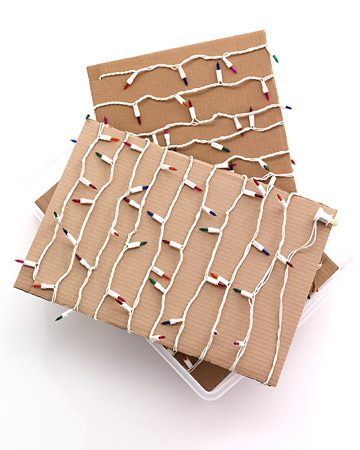 pacchetto-biglietto-natale-calendario avvento-babbo-natale-regali-come-fare-aiutante-non-si-dice-piacere-buone-maniere