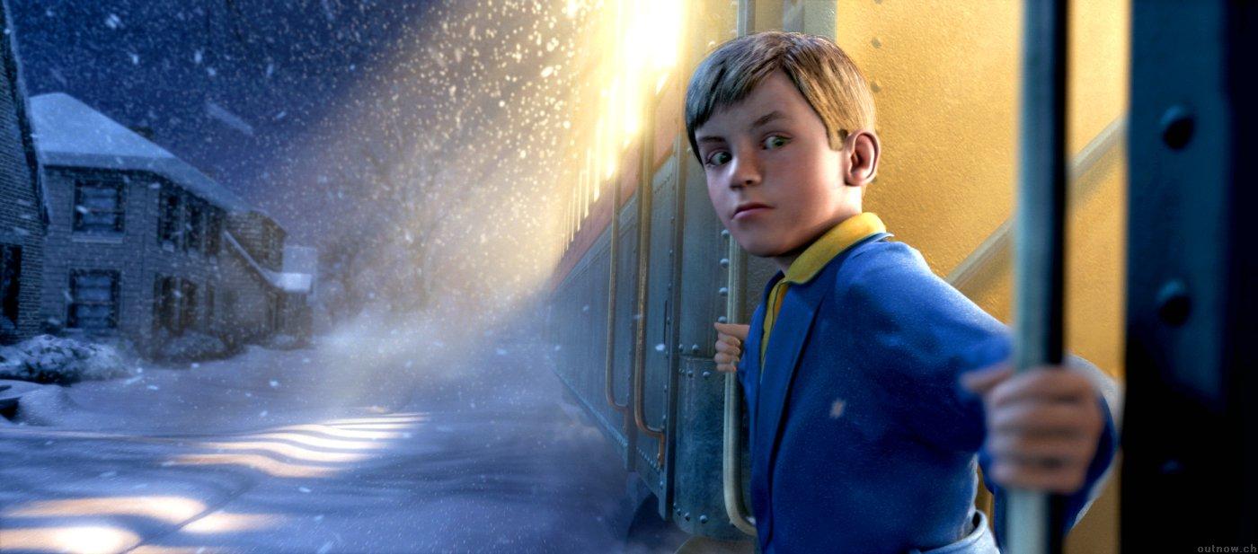 polar-express-hero-boy-bon-ton-buone-maniere-pendolari-treno-lavoro-scuola-non-si-dice-piacere-blog