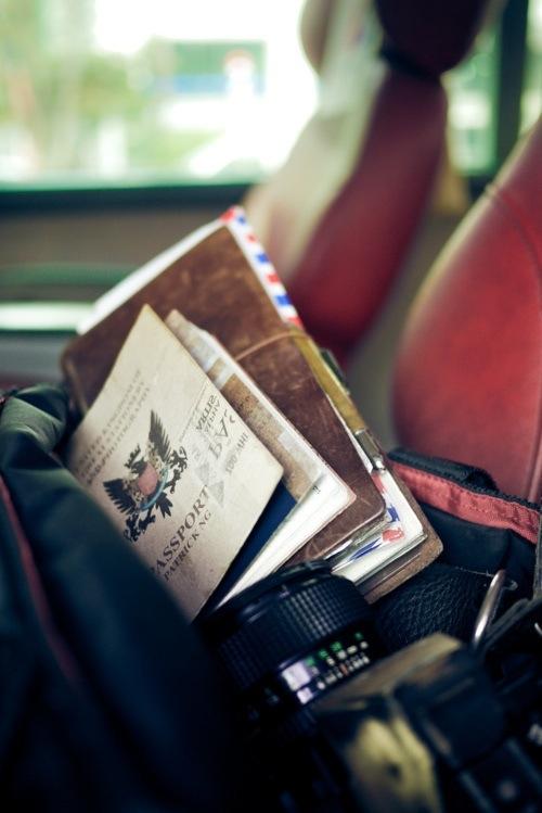 post-treno-bon-ton-buone-maniere-pendolari-treno-lavoro-scuola-non-si-dice-piacere-blog