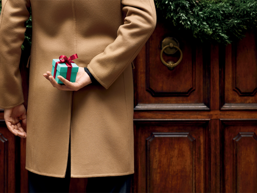 regali-natale-calendario avvento-babbo-natale-regali-come-fare-aiutante-non-si-dice-piacere-buone-maniere