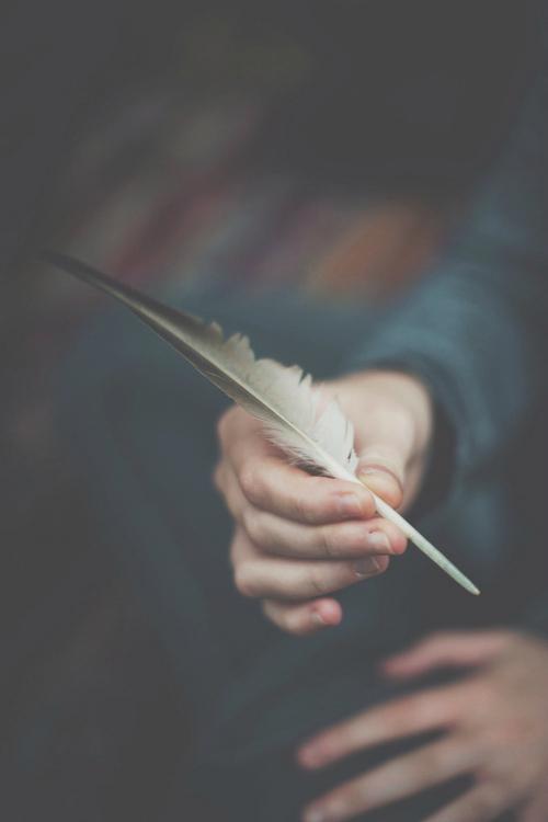 scrivere-scrivere-biglietti-natale-buste-a-mano-galateo-bon-ton-non-si-dice-piacere