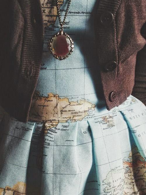 stile-consigli-guida-istanbul-cosa-mettere-valigia-dove-andare-cosa-fare-non-si-dice-piacere-bon-ton-buone-maniere