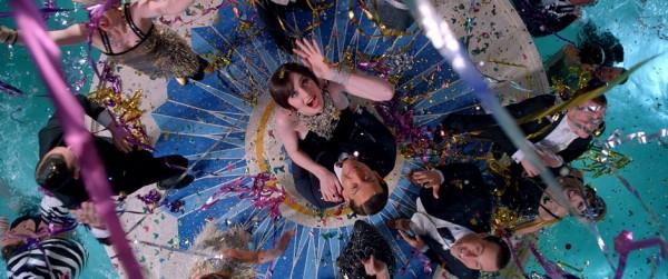 the-great-gatsby-di-caprio-party-festa-capodanno-veglione-calendario-buone maniere-galateo-come-compotarsi-veglione-trenini-non-si-dice-piacere