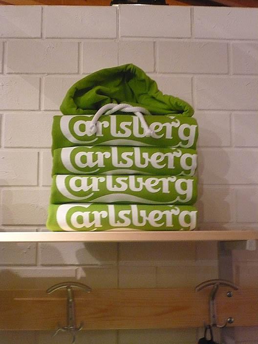 15l carlsberg-paolo-lucci-stefano-sacchi-brand-jamming-accademia-lusso-eventi-corso-marketing-marca-non-si-dice-piacere