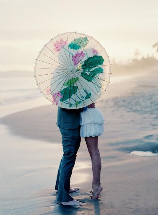 bacio-san-valentino-happy-valentine-day-amore-non-si- dice-piacere-bon-ton-buone-maniere-galateo (22)