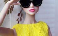 barbie-snob-eleganza-raffinato-cafoni-maleducati-non-si-dice-piacere-blog-galateo