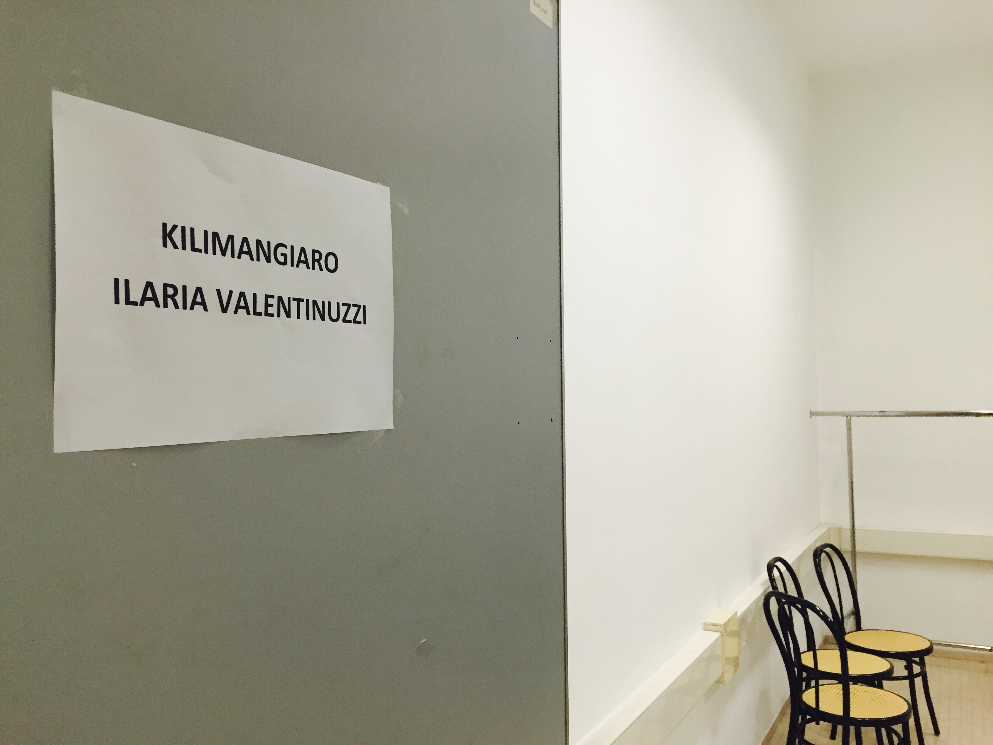 camerino-kilimangiaro-alle-falde-rai-ilaria-valentinuzzi-non-si-dice-piacere-galateo-mondo-internazionale-presentazioni-expo