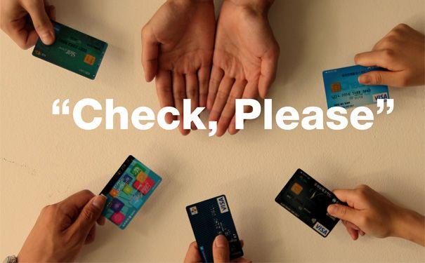 chack-please-galateo-pagare-conto-romana-ristorante-non-si-dice-piacere