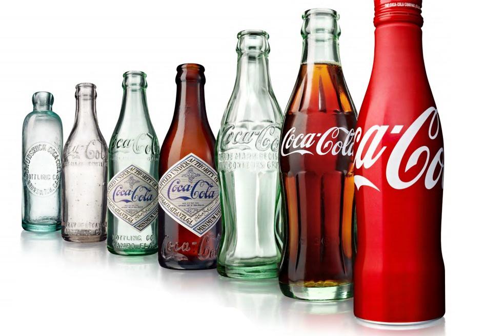 coca-cola-evolution-paolo-lucci-stefano-sacchi-brand-jamming-accademia-lusso-eventi-corso-marketing-marca-non-si-dice-piacere