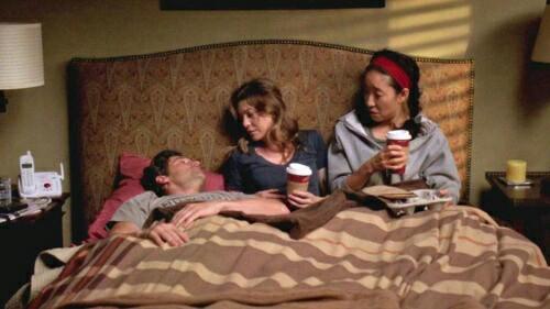 cuccuma-week-kimbo-gran-caffè-la-caffetteria-napoli-kimbo-tradizione-fare-non-si-dice-piacere-bon-ton-buone-maniere-cristina-meredith-greys-anatomy-derek-letto