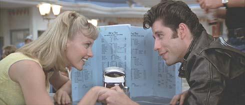 grease inkedin-bon-ton-galateocucinare-bon-ton-ristorante-pagare-romana-non-si-dice-piacere-bon-ton-galateo