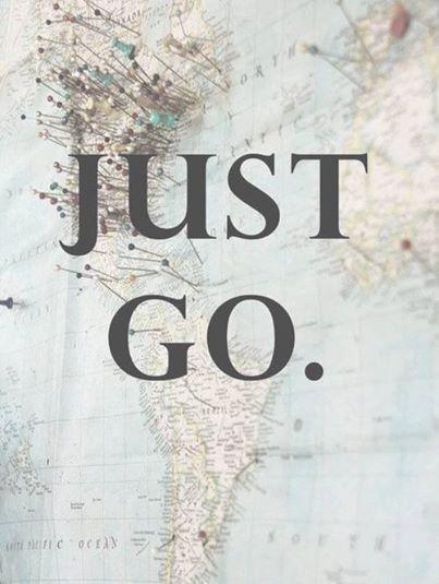 just-go-let's-go-ricominciamo-capodanno-7-gennaio-dopo-feste-buone-maniere-galateo-bon-ton-non-si-dice-piacere