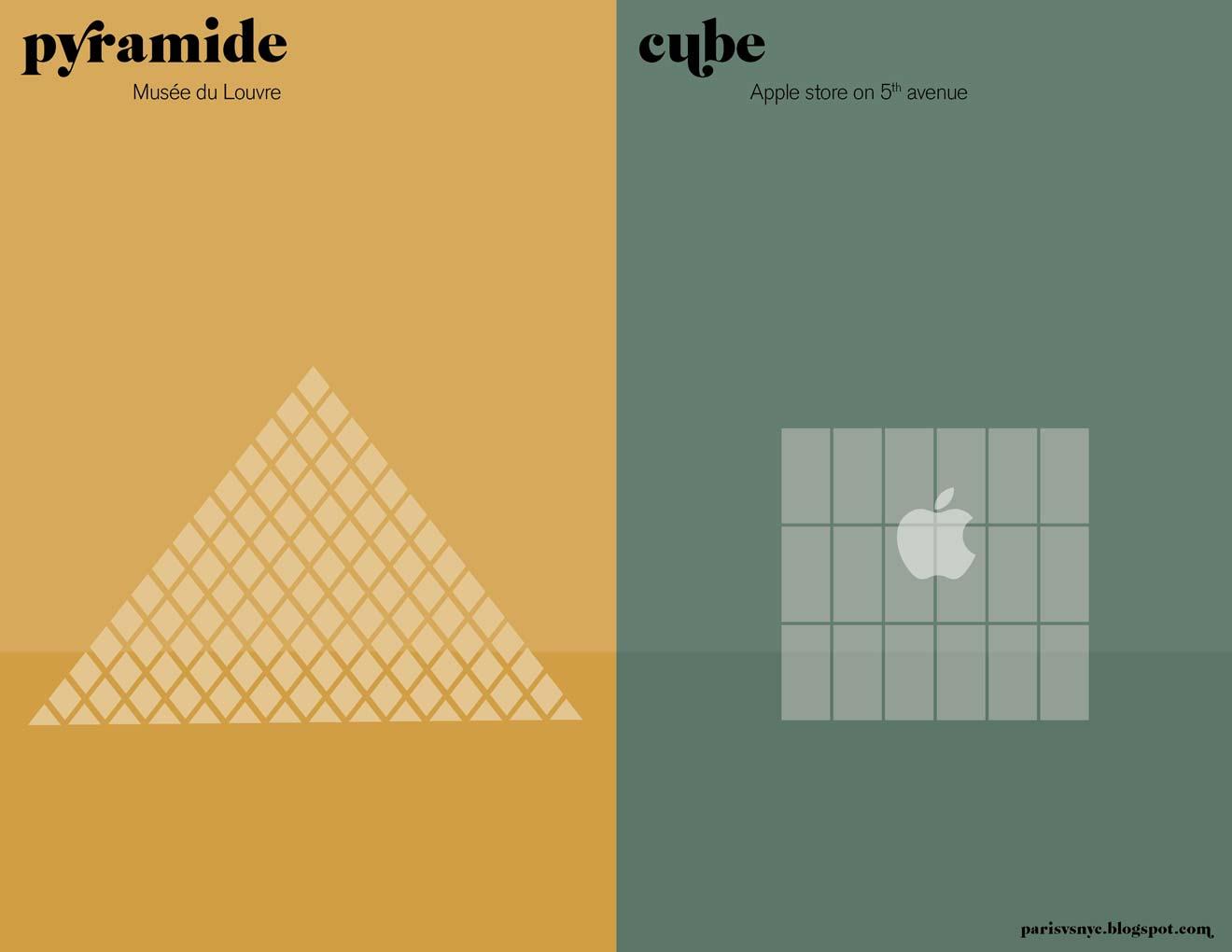 louvre_apple-paris-new-york-bon-ton-viaggiatori-educati-maleducati-viaggio-galateo-buone-maniere-non-si-dice-piacere