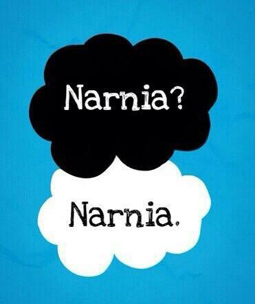 narnia-tè-cinque-invitare-offrire-servizio-te-bon-ton-buone-maniere-goolp-non-si-dice-piacere-buone-maniere-stelle