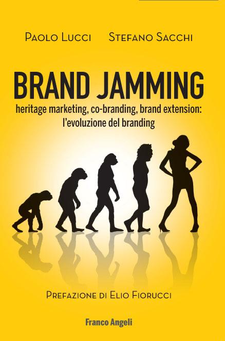 paolo-lucci-stefano-sacchi-brand-jamming-accademia-lusso-eventi-corso-marketing-marca-non-si-dice-piacere