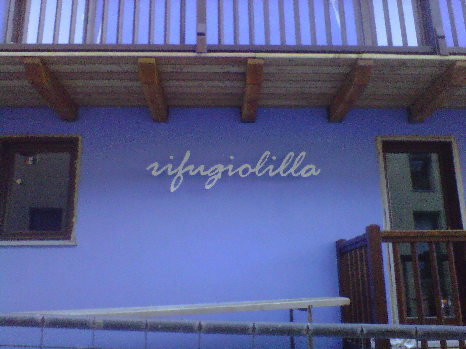 rifugio-lilla-la-thuile-non-si-dice-piacere-galateo-bon-ton-hotel-albergo
