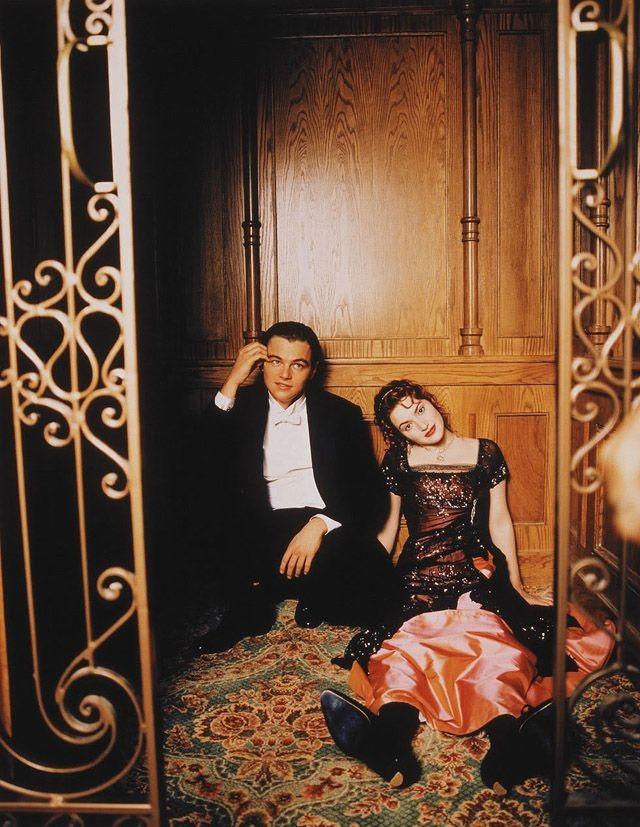 san-valentino-happy-valentine-day-amore-non-si- dice-piacere-bon-ton-buone-maniere-galateo (11)