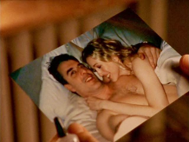 san-valentino-happy-valentine-day-amore-non-si- dice-piacere-bon-ton-buone-maniere-galateo (3)