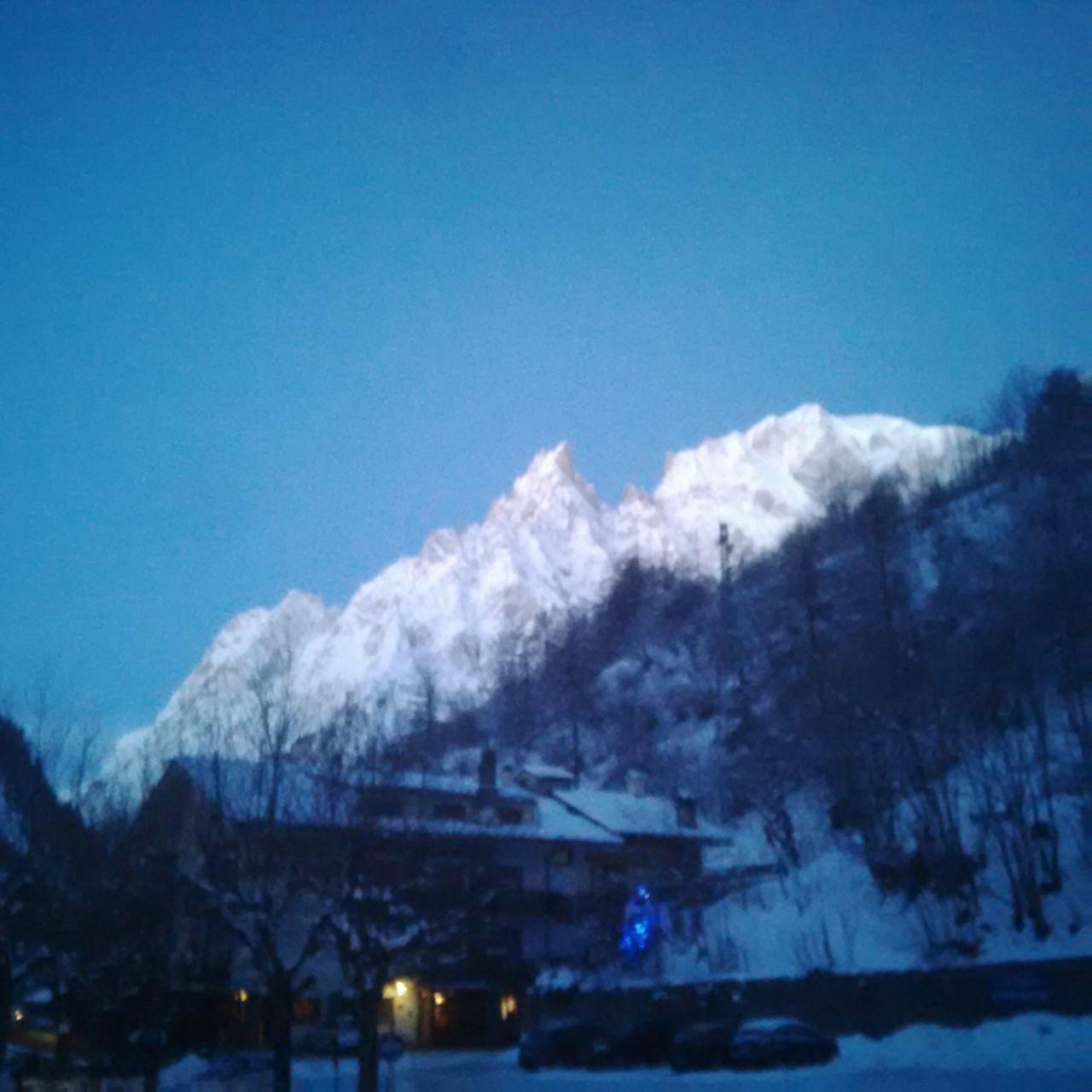 tramonto-rifugio-lilla-la-thuile-non-si-dice-piacere-galateo-bon-ton-hotel-albergo