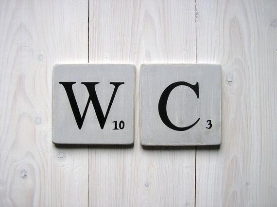 wc-bagno-galateo-pagare-conto-romana-ristorante-non-si-dice-piacere