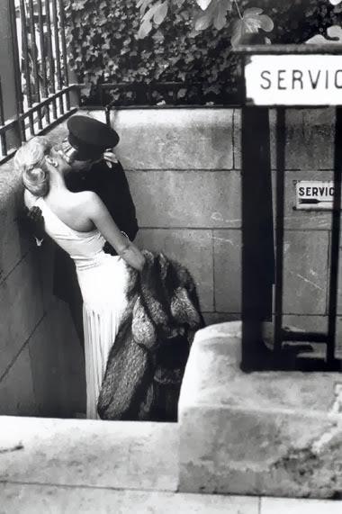 2- bacio-never-stop-kissing-sam-san-valentino-casa-sanremo-folletto-vr200-robottino-non-si-dice-piacere-bon-ton-galateo
