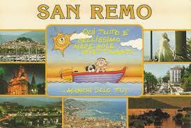 Sanremo -amarcord-amare-fan-critiche-consensi-2015-non-si-dice-piacere-bon-ton-buone-maniere