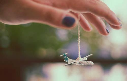 aereo- time-is-now-tempismo-smw-mfw-detox-connessione-internet-non-si-dice-piacere-blog