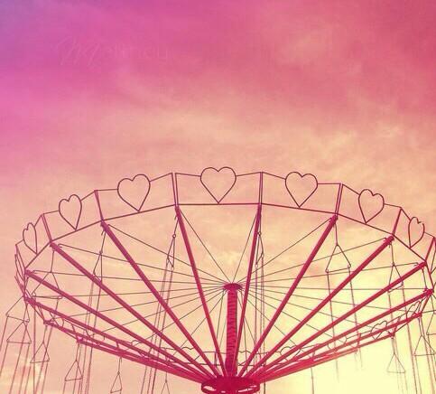 baci amore san valentino- quanto dura un bacio