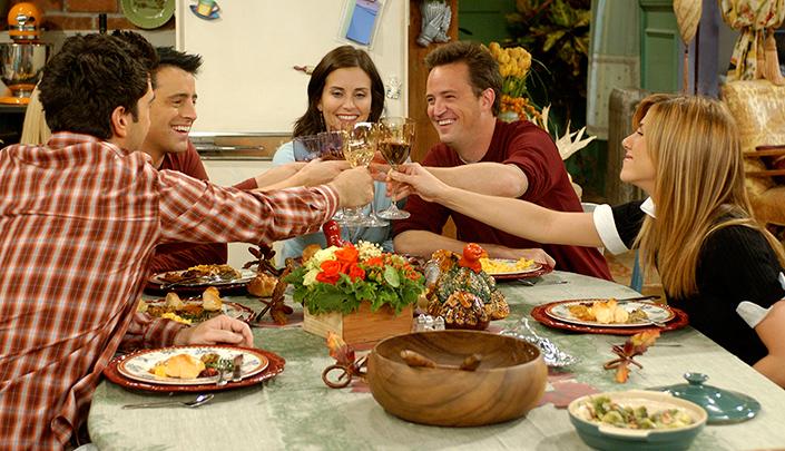 friends-cena-febbraio-inverno-winter-lifestyle-non-si-dice-piacere-blog-galateo-bon-ton