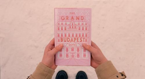 hotel-budapest-oscars-2015-television-red-carpet-non-si-dice-piacere-team-divano-pop-corn-galateo-bon-ton