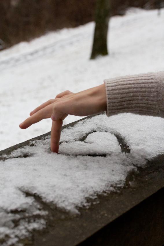 ilovegreeninspiration_febbraio-inverno-winter-lifestyle-non-si-dice-piacere-blog-galateo-bon-ton