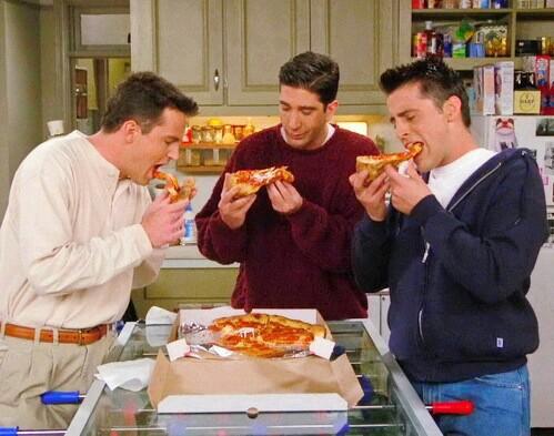 smartbox-social-dinner-rossopomodoro-eatataly-brian-berry-building-pizza-mangiare-mani-dita-non-si-dice-piacere-bon-ton